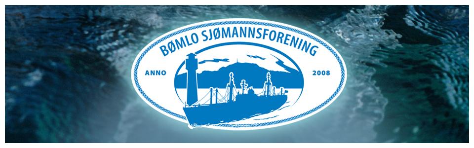 Bømlo Sjømanns Forening